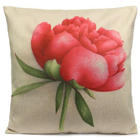 Side Sleeper Pro Pillow Pattern by Pillows U Shape Pp Cotton White Pillow Side Sleeper