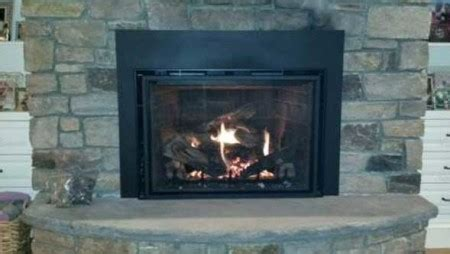 Cast Iron Fireplace Installation gallery superior fireplace
