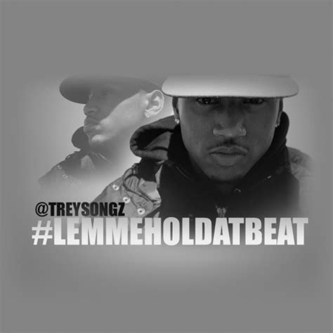 trey songz more than that mp3 free download archives soulhead