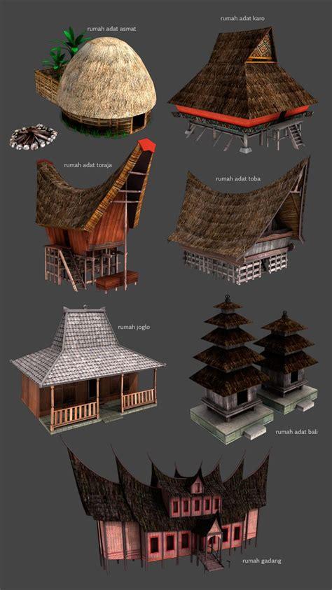 de bedste ideer inden vernacular architecture pa pinterest moderne arkitektur arkitektur modeller og arches