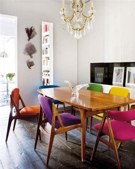 Define Armchair Design Ideas Dan 199 A Das Cadeiras Na Sala De Jantar Casa De Valentina