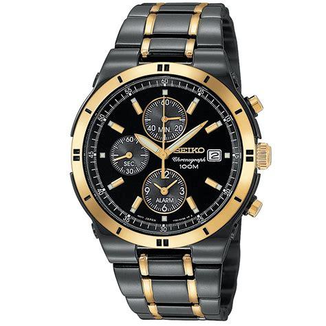 designers watch 5 amazing men s designer watches pro watches