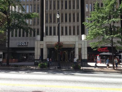 Atlanta Passport Office atlanta passport agency services government