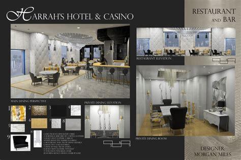 senior design cafe zürich 23 best images about مخططات فنادق hotels plans on