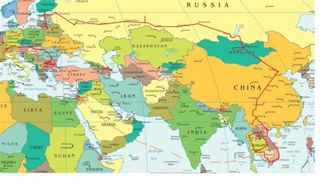 map of europe and middle east eastern europe and middle east partial europe middle east asia partial russia partial