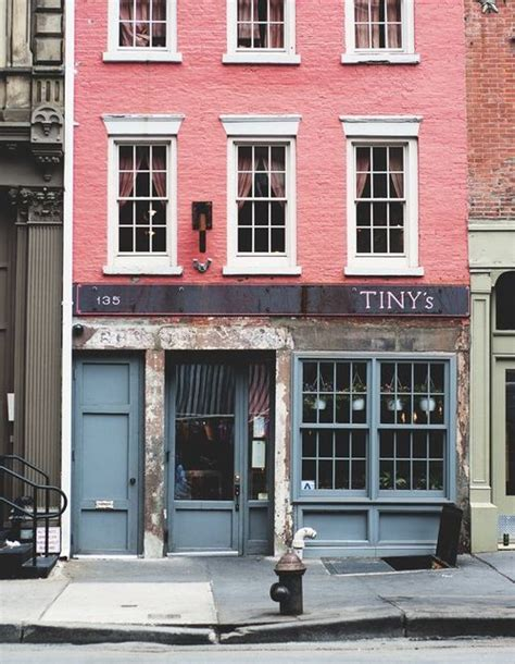 color cafe greenwich tiny s restaurant tribeca nyc ny new york city