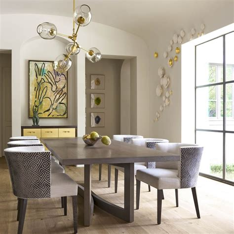 interior designer dallas the best interior designers in dallas dallas architects