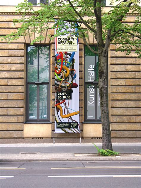 deutsche bank bingen studiokrimm studiokrimm
