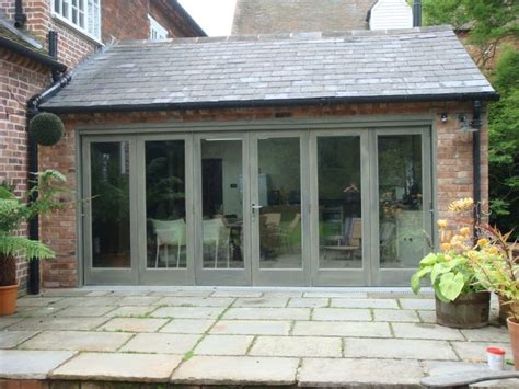 Garden Room Extension Ideas The 25 Best Ideas About Garden Room Extensions On