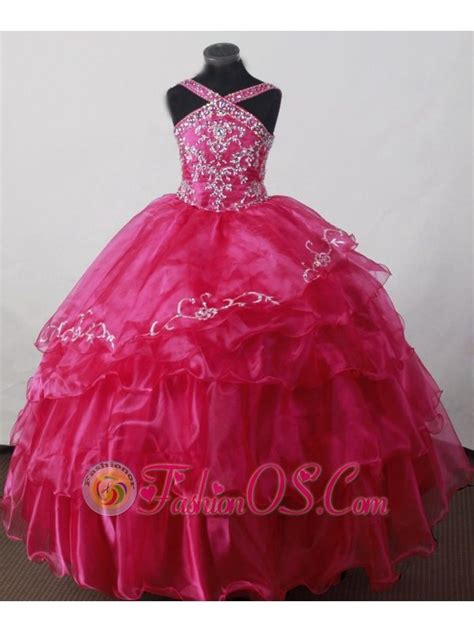 little girl beauty pageant dresses 1000 images about pageant dresses on pinterest little