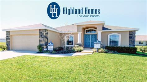 remington ii floor plan highland homes take a virtual tour of the remington iv home plan by