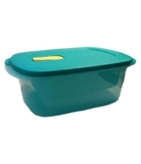 tupperware microwave compatible container 1 7 litres