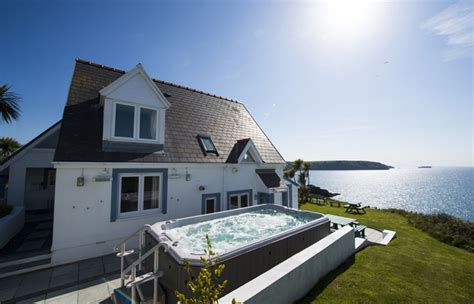 Coastal Cottages Of Pembrokeshire Haverfordwest by Cottages Pembrokeshire Wales Uk
