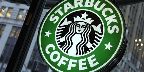 ikea porta di roma numero telefono starbucks coffee in italia bufala sull apertura a porta
