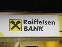 raiffeisen bank kod raiffeisenbank přech 225 z 237 na bezkontaktn 237 verze platebn 237 ch
