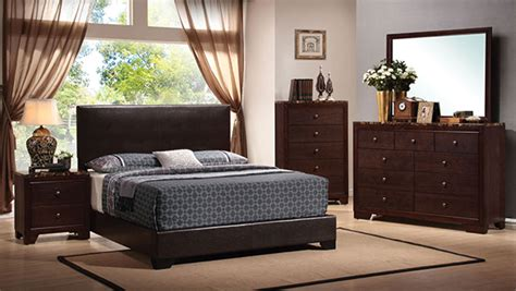 discount bedroom furniture chicago conner bedroom set marjen of chicago chicago discount