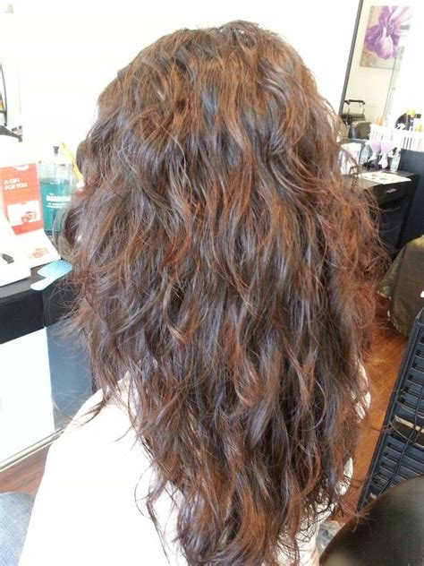 are body waves in for 2014 loose wave perm on pinterest curls perms and hairstyles