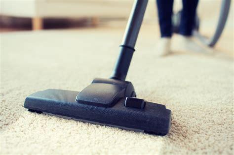 rug cleaning nj carpet cleaner princeton nj carpet the honoroak