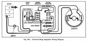 skema variabel current limiter circuit and wiring diagram wiringdiagram net