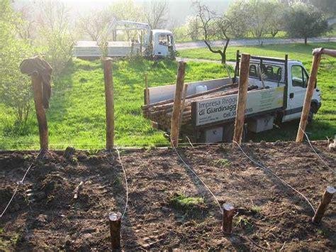 come fare un terrazzamento terrazzamenti agricoli sassuolo scandiano come fare