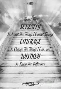 Black Curtains Lyrics Serenity On The Stairway To Heaven Mixed Media By