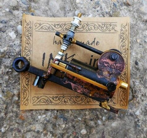tattoo machine shop 37 best tattoo machine art images on pinterest tattoo
