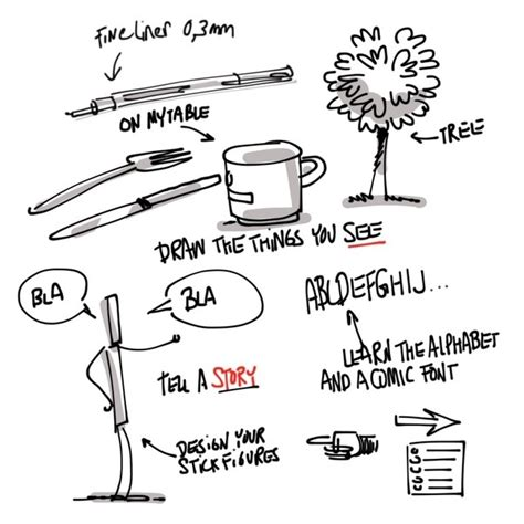 how to do a doodle meeting how to get better at doodling quora