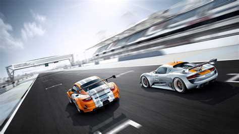 background racing hd car race wallpapers widescreen and hd background wallpaper