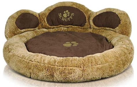 Awesome Petsmart Dog Beds #4: Dog-bed.jpg