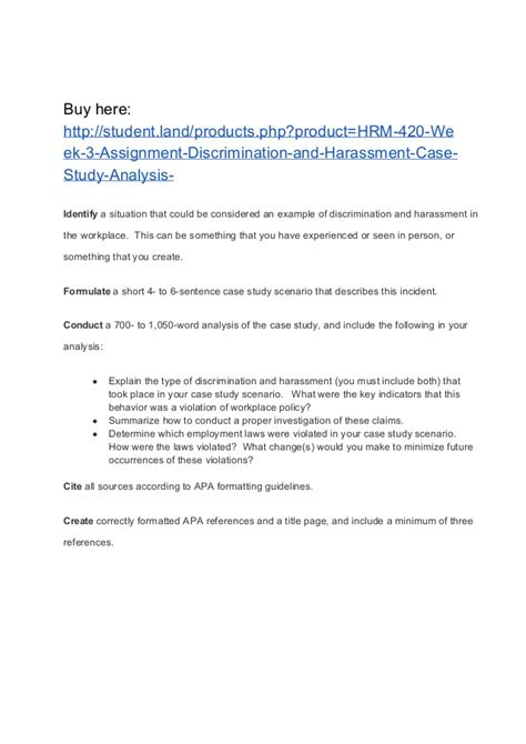 apa format case study how do i cite a case study in apa format