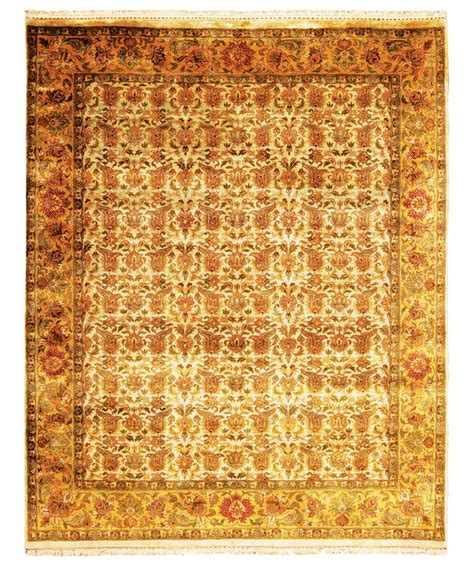 rugs at the dump 1000 images about rugs on