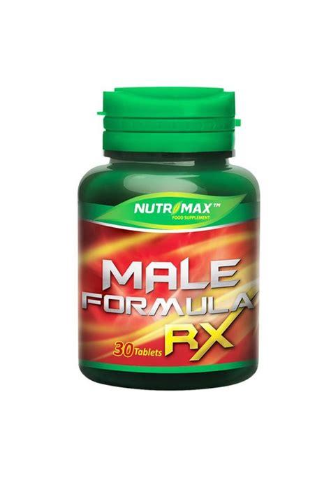 Swivel 50 90 Tablet Untuk Pria promo supplemen stamina pria