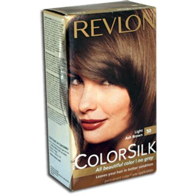 Revlon Colorsilk Hair Color do or dye cheap hair color by revlon colorsilk the