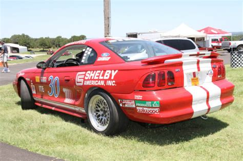 1995 ford mustang cobra r for sale 1995 ford mustang cobra quot r quot classic ford mustang 1965