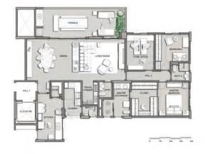3d house floor plans beach house floor plans 3d modern t 233 l 233 chargement gratuit de plans de maison 3d