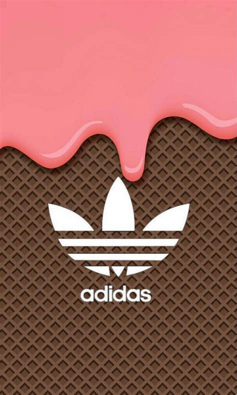 wallpaper of adidas shoes adidas wallpaper iphone adidas shoes women http amzn to