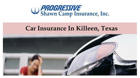 Cheap Car Insurance Killeen Tx by Ppt Car Insurance In Killeen Powerpoint