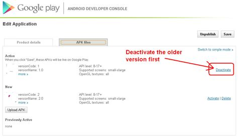 android market developer console android developer console play best photos and