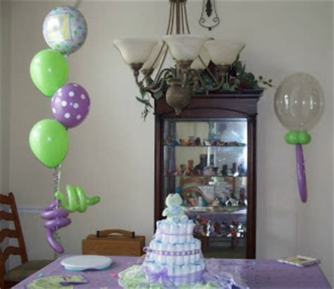 party people event decorating company baby shower ocala fl party people event decorating company baby shower