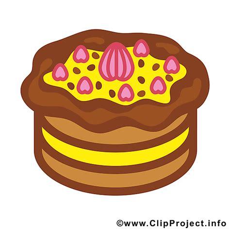 torta clipart torte bild clipart gratis