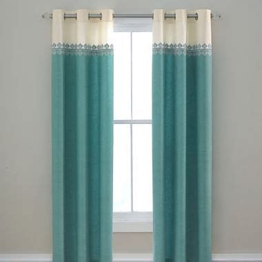 great drapes loving here 78 best drapes we love images on pinterest window