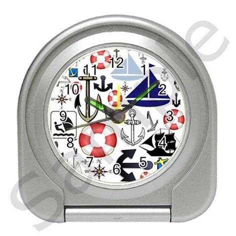 Rueben The Robot Vintage Travel Alarm by 1000 Images About Alarm Clocks On Crafts A