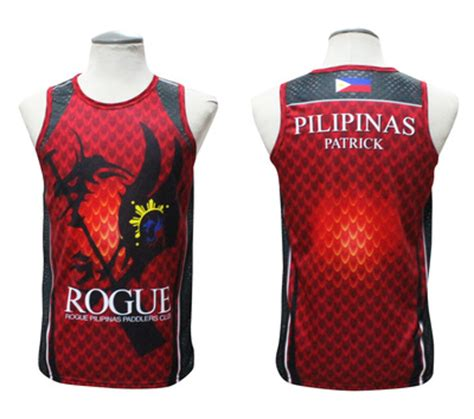 jersey design in the philippines philippines basketball jersey design