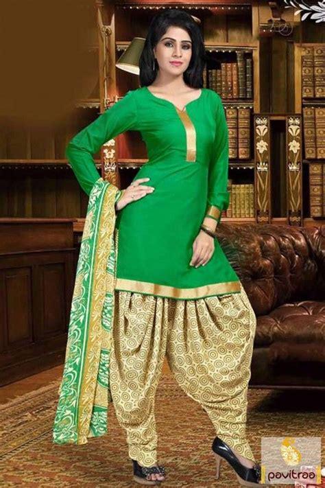 punjabi dress punjabi dress products punjabi dress tattoo design 213 best patiala salwar suits online shopping punjabi