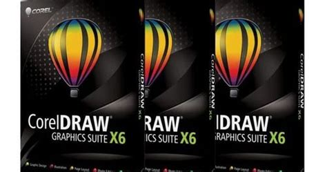 coreldraw x6 update 4 offline free download coreldraw x6 full version dragon world