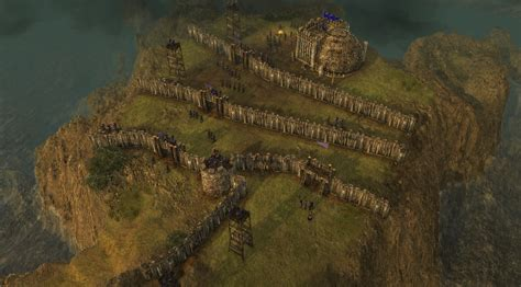 Strong Hold 3 Pc buy stronghold 3 gold pc steam