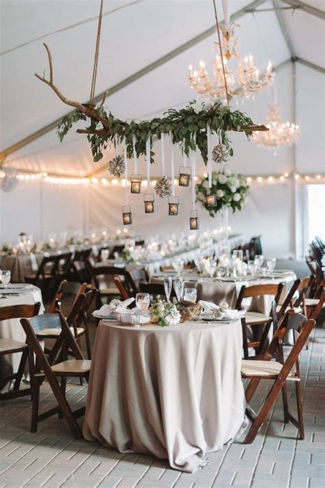 40 Rustic Driftwood Wedding Ideas We Love Right Now   Deer