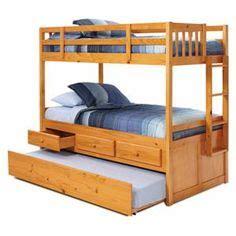 Nebraska Furniture Mart Loft Beds And Nebraska On Pinterest Nebraska Furniture Mart Bunk Beds