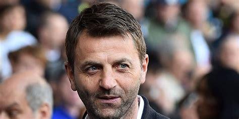 Handuk Arsenal sudah tak niat di arsenal dicibir mantan bos spurs bola net