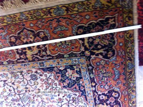 teppich karlsruhe teppich karlsruhe 08232320171009 blomap